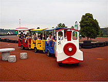 amusement photo06