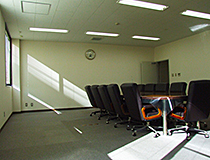 meeting room photo01